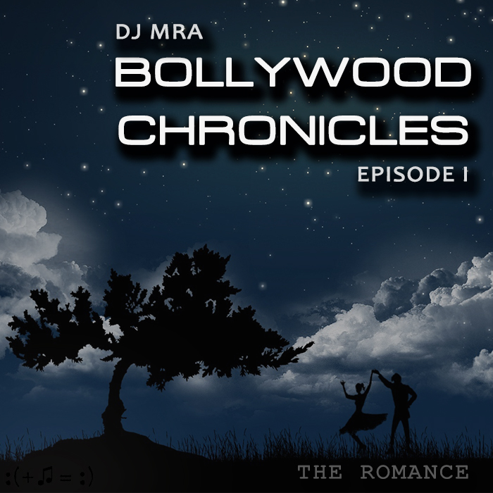 Bollywood Chronicles E1 - The Romance