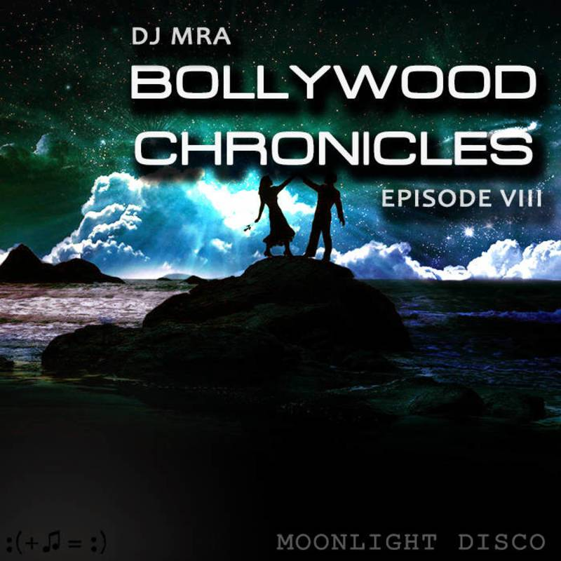 Bollywood Chronicles E8 - Moonlight Disco