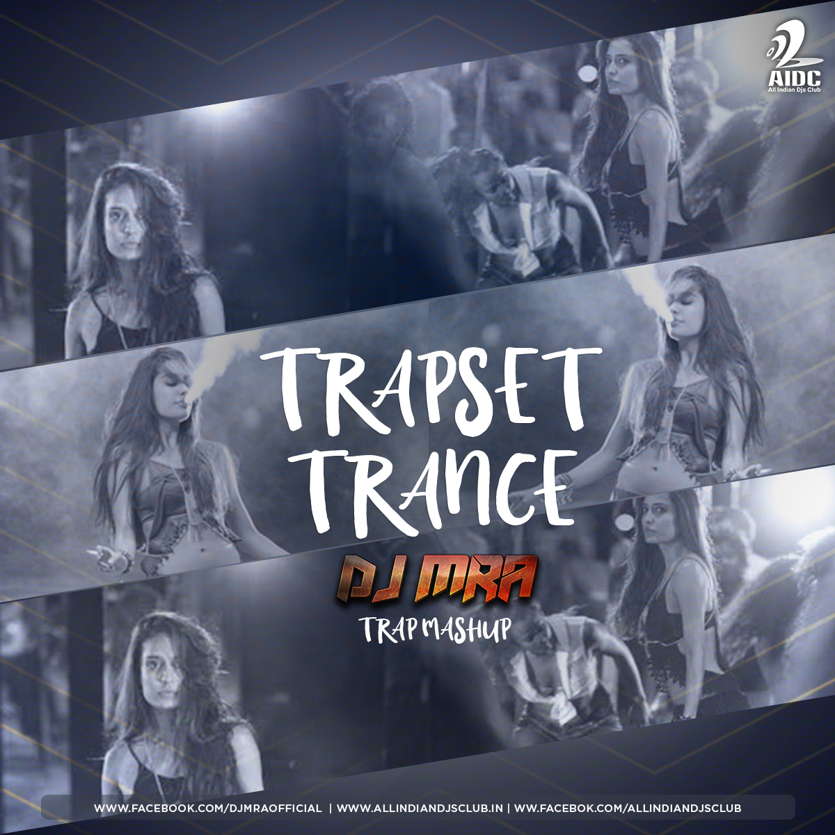 Trapset Trance